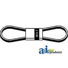 V Belt L155538 Fits John Deere 6920 6920s 7330 7330 Premium 7420 7520