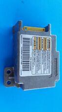 2000 Izuzu Trooper 4x4 Air Bag Sensor 591-56116B (used)