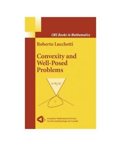 Roberto-Lucchetti-034-Convexity-and-Well-Posed-Problems-034