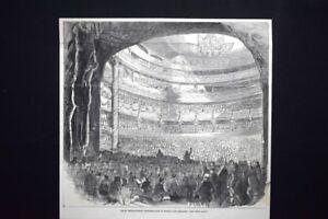 Grande-dimostrazione-protezionistica-nel-teatro-Drury-Lane-Incisione-del-1851