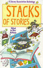 Stacks Of Stories by Hachette Children's Group (Paperback, 1997)