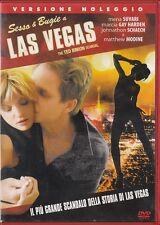 Sesso & bugie a Las Vegas (2008) DVD - EX NOLEGGIO
