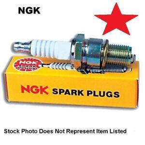 Details about NGK 6326 Spark Plug BP6HS-10
