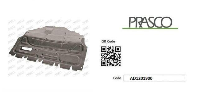 AD1201900 Coprimotore inferiore Audi/Seat/Skoda/Vw