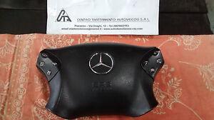 Airbag-volante-Mercedes-Classe-C-W203-039-01