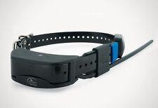 SportDOG BRAND TEK Series 2.0 GPS Tracking Add-a-dog Collar Rechargeable