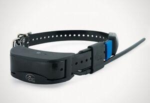 SportDOG-TEK-2-0L-GPS-Tracking-System-Extra-Collar-TEK-2L-Quick-Ship