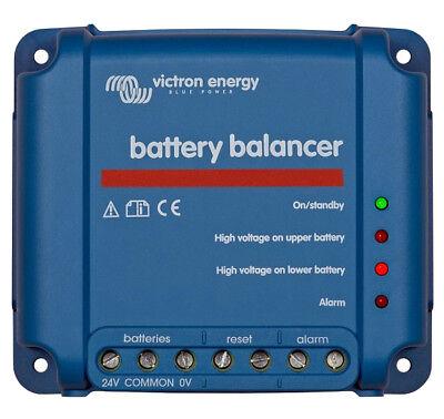 Industrious Batterie Schaukel Heimwerker Erneuerbare Energie ausgleicher Batterie Victron Energy 100% Guarantee