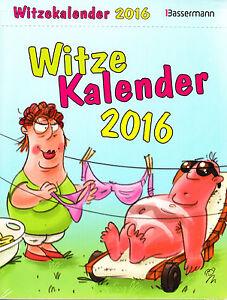 Witze-Kalender-2016-Witzekalender-RAR-selten
