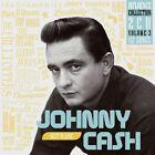 Influence - Volume 3 Next in Line 3700426919395 Johnny Cash