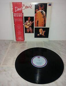 LP-DAVID-BOWIE-A-SECOND-FACE-JAPAN-L20P-1161