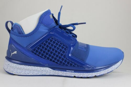 Training Blue Limitless New True menns Sneakers 18964103 Brand Puma tenner CtXPawccq