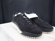 the latest 2e5bc 38dc6 adidas Mens Alexander Wang AW Hike Lo Black/white AC6839 10 for sale ...