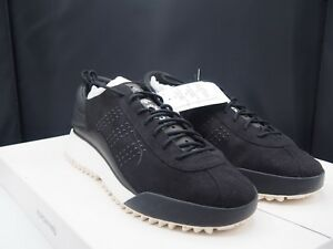super popular 1be4f cc602 La foto se está cargando Adidas-X-Alexander-Wang-AW-caminata-lo-AC6839-