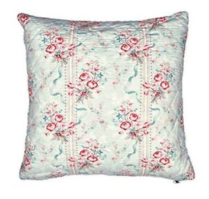GreenGate-Quilted-Betty-Mint-Embroidery-Cushion-50cm-x-50cm