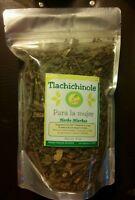 Mexican Herb Tlachichinole (ovariton) 4 Oz. Hierbas Mexicanas