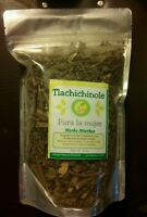 Mexican Herb Tlachichinole (ovariton) 4 Oz. Hierbas Mexicanas