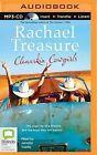 Cleanskin Cowgirls by Rachael Treasure (CD-Audio, 2014)