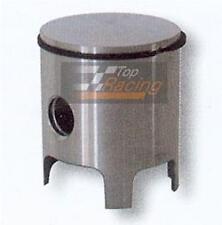 Polini 911,REVERSE,JUNIOR D.36 Engine Piston 143.020.005/D