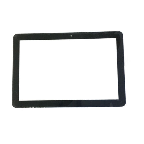 New 10.1 inch Touch Screen Panel Digitizer Glass For Insignia NS-P10A8100