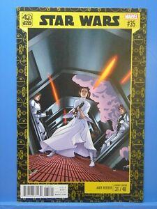 Star-Wars-35-Variant-Edition-Marvel-Comics-CB13659