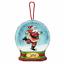 Dimensiones-contaron-Kit-Punto-De-Cruz-Hilo-Angel-de-Navidad-Santa-Muneco-de-Nieve-Globo miniatura 11