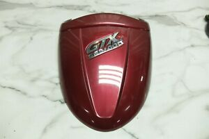 98-Sea-Doo-GTX-Limited-947-951-Jet-Ski-front-hood-cover-panel-cowl