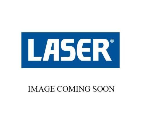 Genuine Laser Tools 0744 T40 Star Bit 75mm S2