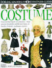 Costume by L.Roland Warne (Hardback, 1992)