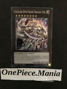 Yu-Gi-Oh-Chevalier-Divin-Grand-Dragon-D-039-Or-MP14-FR166-1st