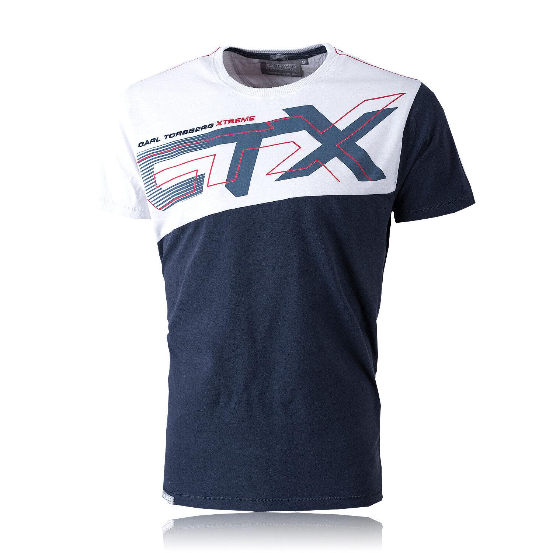 CARL TORSBERG® CTX114 T-Shirt    | Ermäßigung  | Qualitätsprodukte  | Wir haben von unseren Kunden Lob erhalten.
