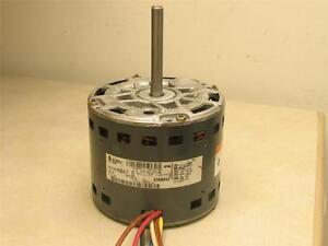 ge motors 5kcp39kgr047s furnace blower motor 1 2hp 1050rpm On ge furnace blower motor 5kcp39lg