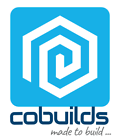 cobuildsaustralia