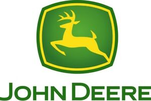 john deere 7h17 7h19 commercial walk behind mower service and repair rh ebay com John Deere Parts Catalog John Deere LT133 Owner's Manual