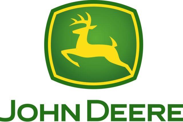 JOHN DEERE F510 AND F525 RESIDENTIAL FRONT MOWERS SERVICE AND REPAIR MANUAL