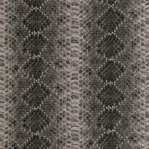 473803 Galerie African Queen II Feature Animal Peau de Serpent papier peint