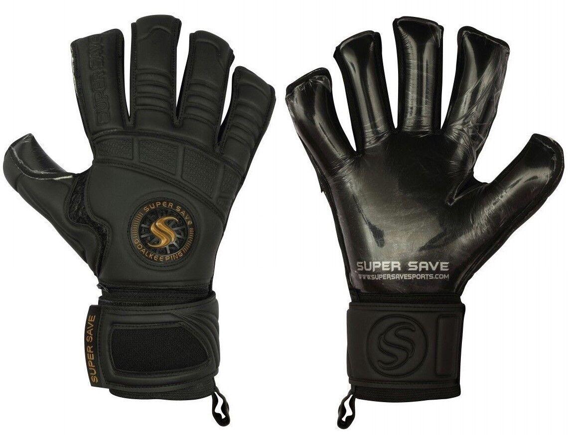 Supersave pro Suprema Hybrid Hybrid Hybrid Schnitt Kontakt Schwarz Fußball df6ed3