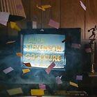 Laura Stevenson - Cocksure Vinyl LP Don Giovanni