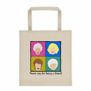 The Golden ontwerp Bagexclusief Tote Girls LGMpSUVqz