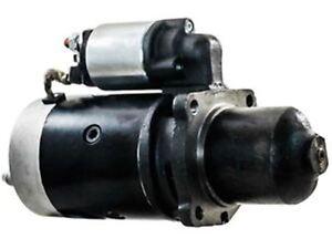 Anlasser-Starter-IHC-CASE-321-431-531-644-1046-1246-531-523-553-554-624-644