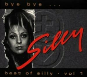 SILLY-034-BEST-OF-SILLY-VOL-1-034-CD-NEUWARE