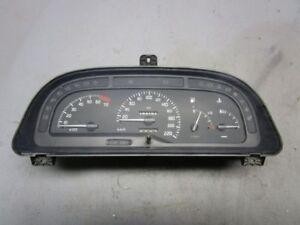 Renault-Laguna-I-1-Grandtour-K56-1-8-Instrument-Cluster-7700416772