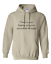hooded-Sweatshirt-Hoodie-I-039-ll-Keep-My-Guns-Freedom-Money-You-Keep-Change