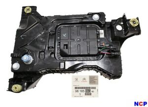 Details about PEUGEOT 308 (T9) AD BLUE / ADBLUE TANK 9818559380 *EURO 6  ENGINE ONLY* GENUINE