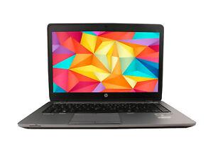 HP-Elitebook-840-Core-i5-4300U-4-Gen-1-9Ghz-4Gb-500GB-14-TFT-Windows7-Webcam