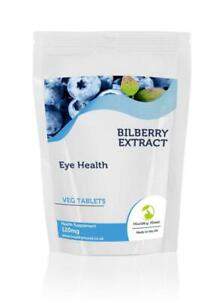 Bilberry-Extract-Eye-Health-2000mg-extract-x500-Tablets-Letter-Post-Box-Size