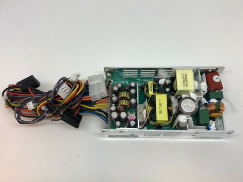 Korg Power Supply PCB Assembly For Kronos And Kronos 2