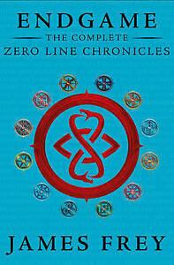 The-Complete-Zero-Line-Chronicles-Incite-Feed-Reap-Endgame-The-Zero-Line-C