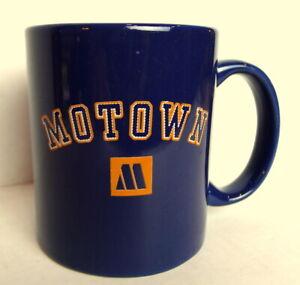 MOTOWN-M-from-Detroit-Coffee-Mug-Souvenir-Michigan