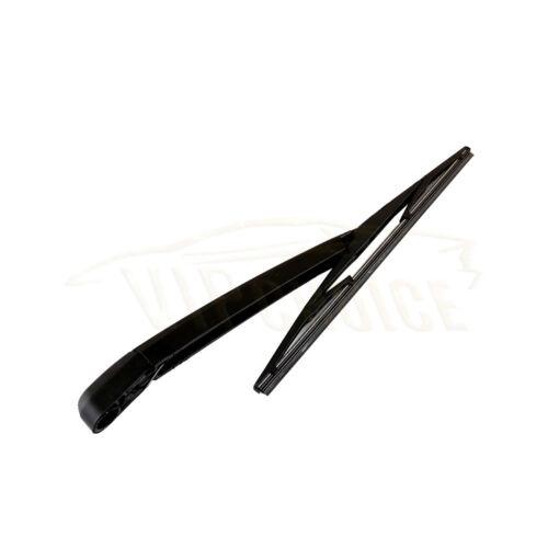 Set Rear Windshield Wiper Arm And Blade Fit LEXUS RX300 1999-2003